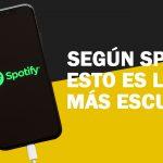 Spotify Perú