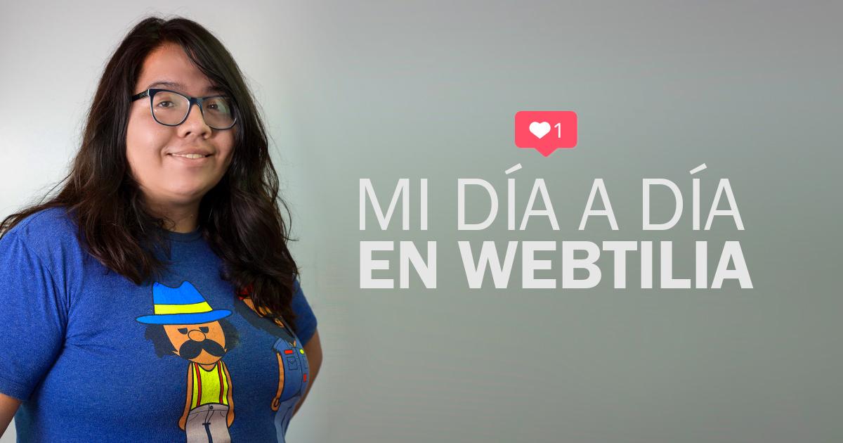 Camila, nuestra capa en pixel art y animaciones