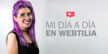 Naty Clavijo Creativa y Blogger