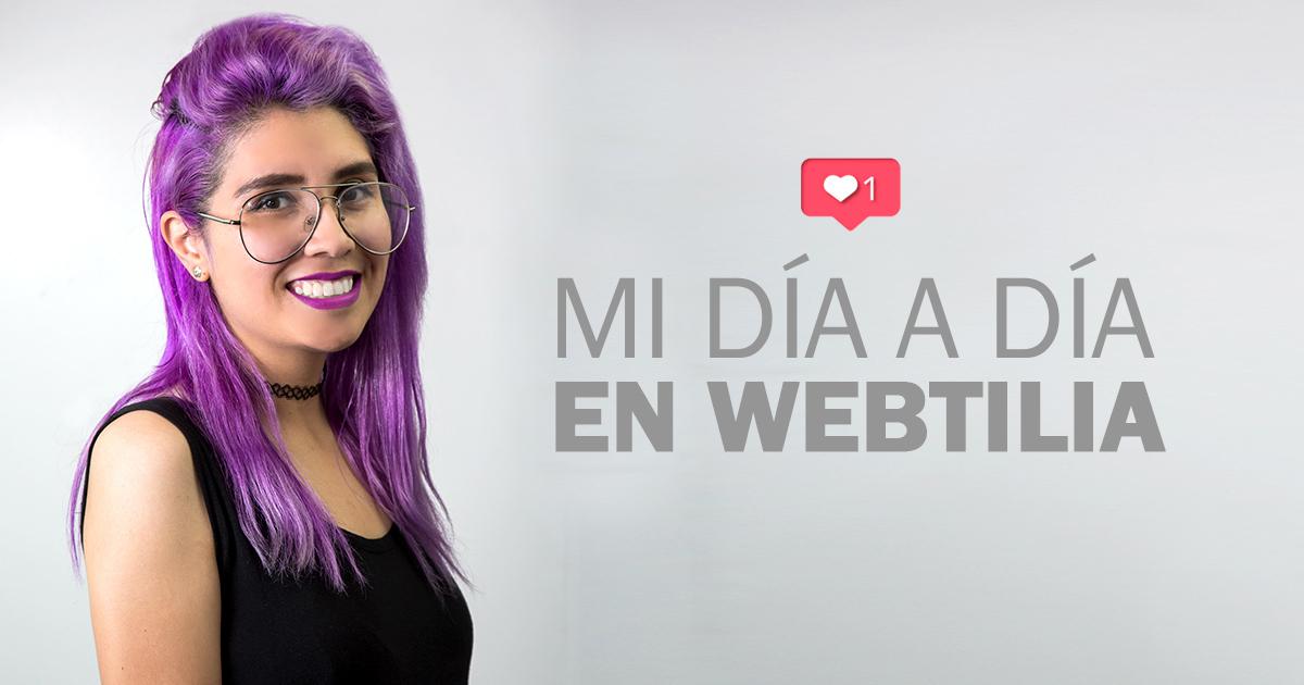Mi vida entre Creativa y Blogger